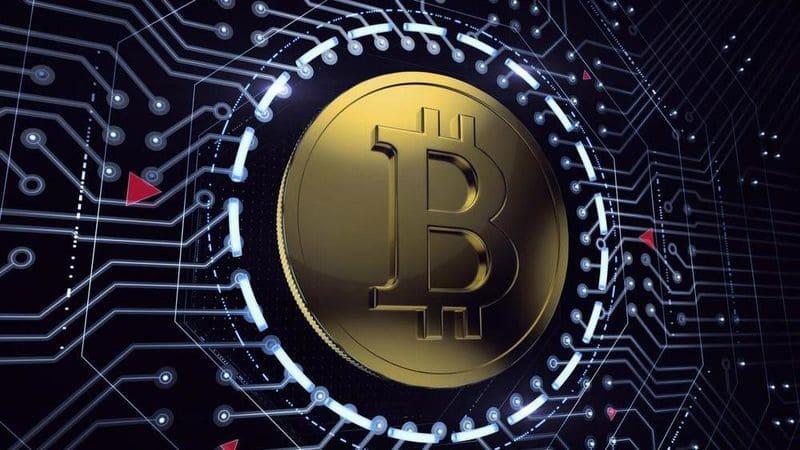 Bitcoin-Mining-Pools Erfahrungem