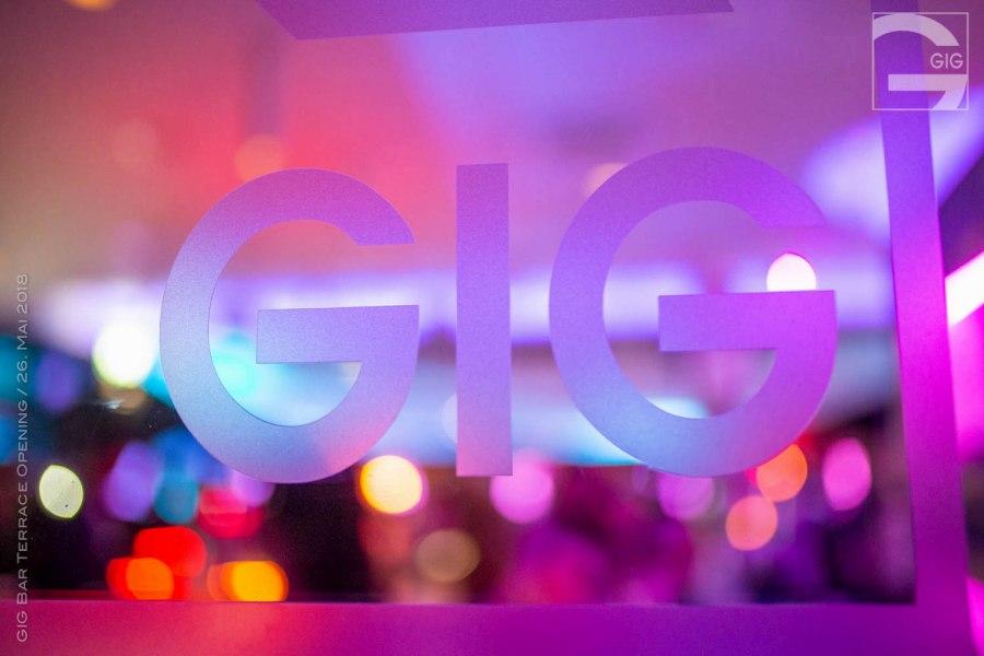 GIG Bar Klagenfurt Looping Graf News 22 - GIG Bar Terrasseneröffnung 2018