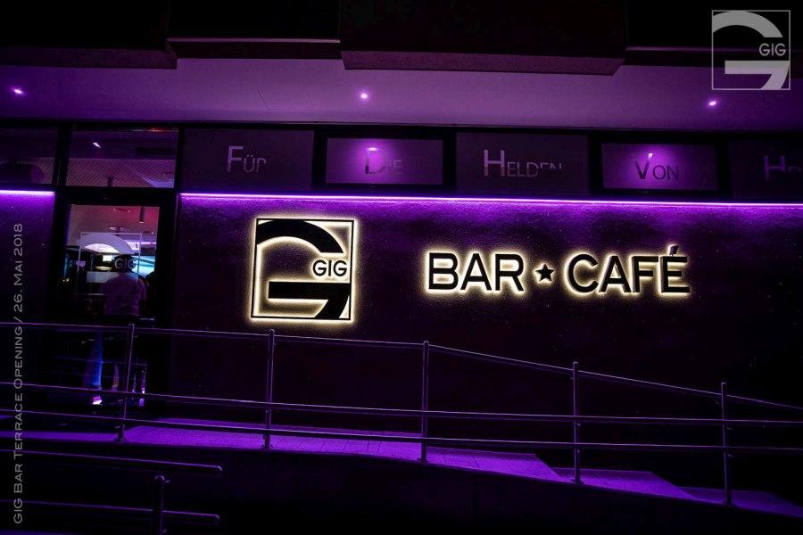 GIG Bar Klagenfurt Looping Graf News 3 - GIG Bar Terrasseneröffnung 2018