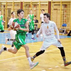 Kärntner U16 Basketball Meister 250x250 - Kärntner U16 Basketball Meister