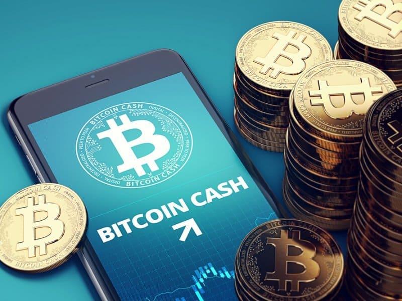 Netzwerkkonsens Segregierter Zeuge Bitcoin Mining Pools Hash-Ratenverteilung Bitcoin Mining Pooloptionen Bitcoin Mining Pool Zahlungsmethoden Bitcoin-Mining-Pools bieten Bitcoin-Minern
