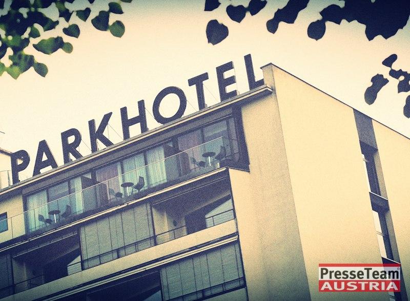 Parkhotel Pörtschach 01 - Saisoneröffnung Parkhotel Pörtschach