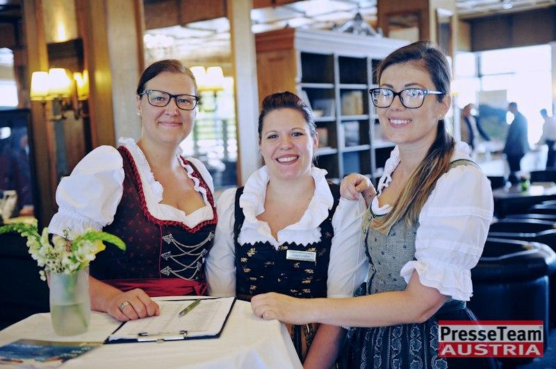 Parkhotel Pörtschach 03 - Saisoneröffnung Parkhotel Pörtschach