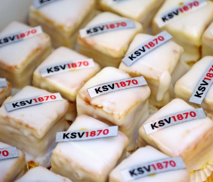 KSV1870 Klagenfurt lud zum Sommerfest
