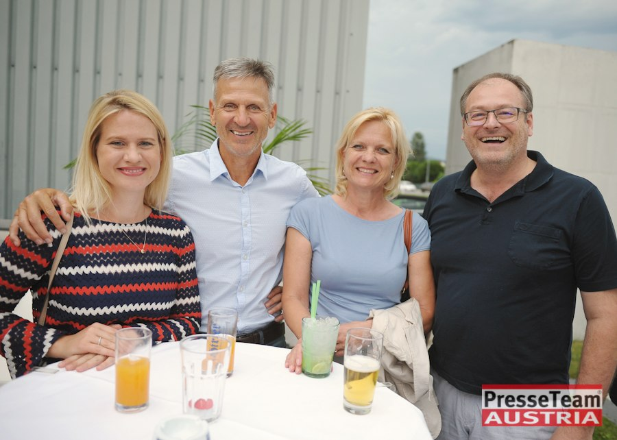 Leeb FliesenLeeb 03 - Sommerfest Fliesen Leeb Klagenfurt