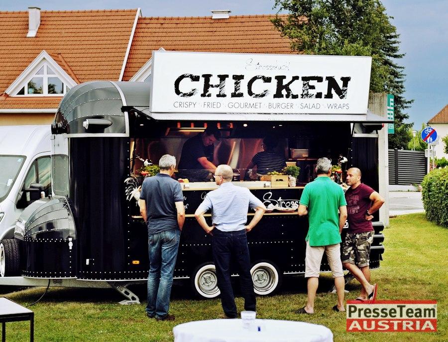 Leeb FliesenLeeb 05 - Sommerfest Fliesen Leeb Klagenfurt