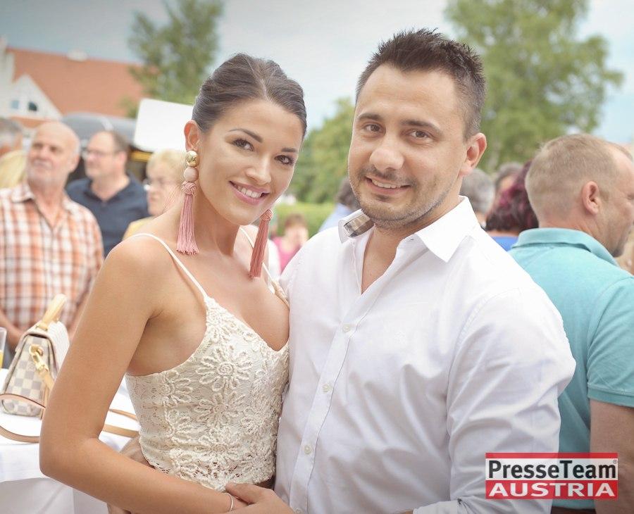 Leeb FliesenLeeb 12 - Sommerfest Fliesen Leeb Klagenfurt