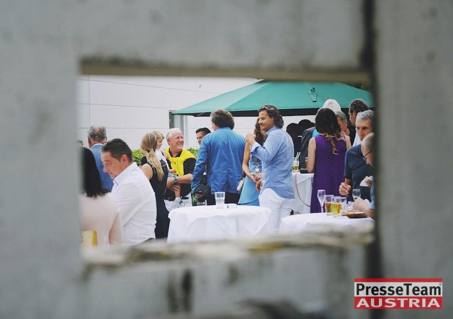 Leeb FliesenLeeb 23 - Sommerfest Fliesen Leeb Klagenfurt