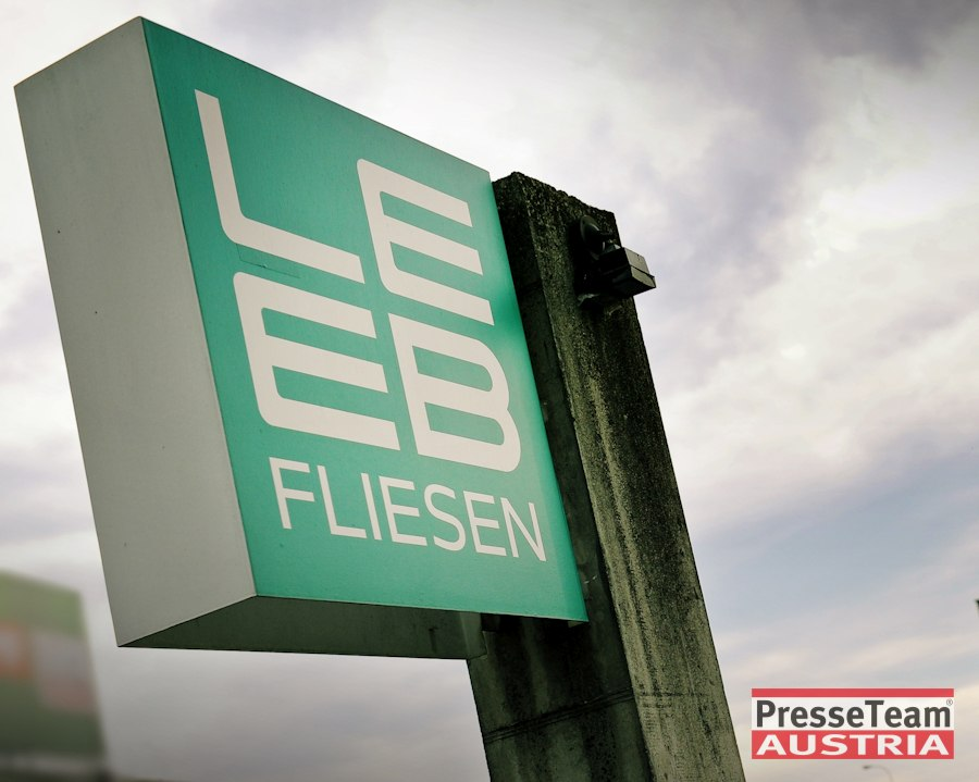 Leeb FliesenLeeb 24 - Sommerfest Fliesen Leeb Klagenfurt