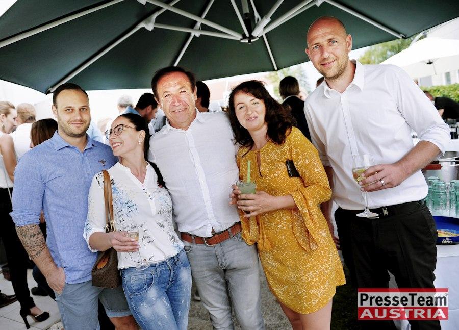 Leeb FliesenLeeb 28 - Sommerfest Fliesen Leeb Klagenfurt