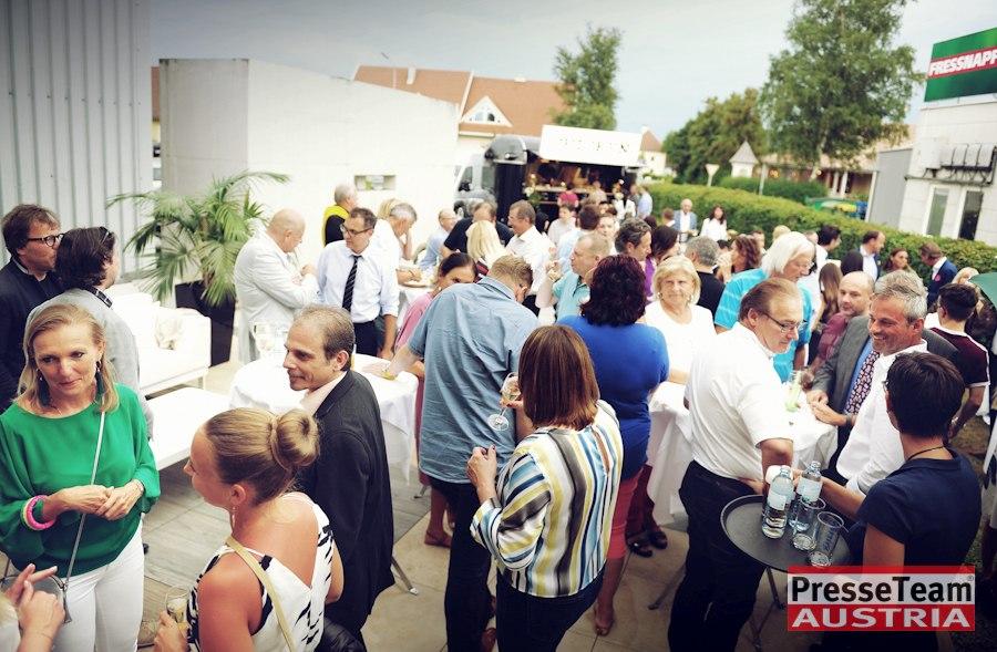 Leeb FliesenLeeb 30 - Sommerfest Fliesen Leeb Klagenfurt