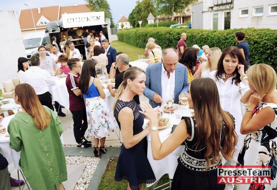 Leeb FliesenLeeb 35 - Sommerfest Fliesen Leeb Klagenfurt