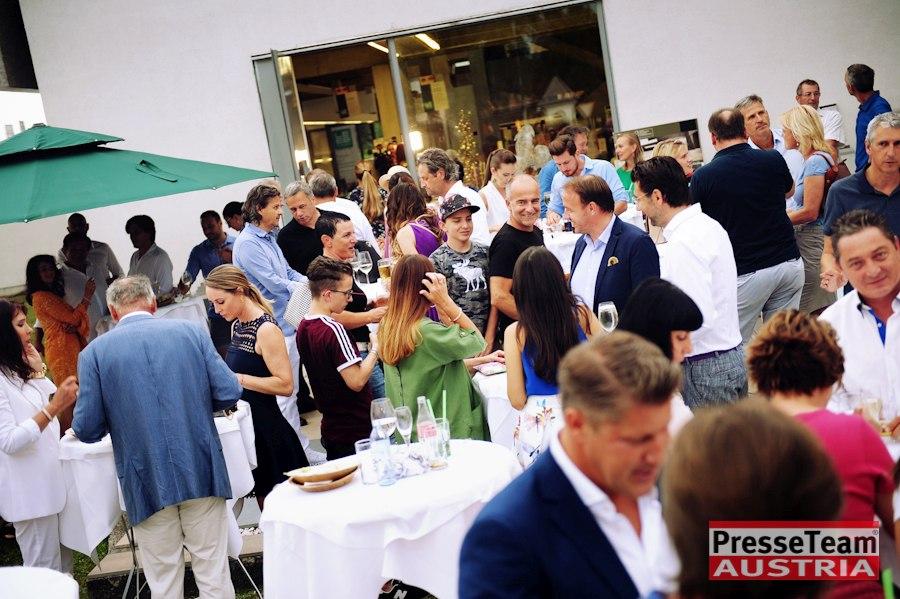 Leeb FliesenLeeb 39 - Sommerfest Fliesen Leeb Klagenfurt