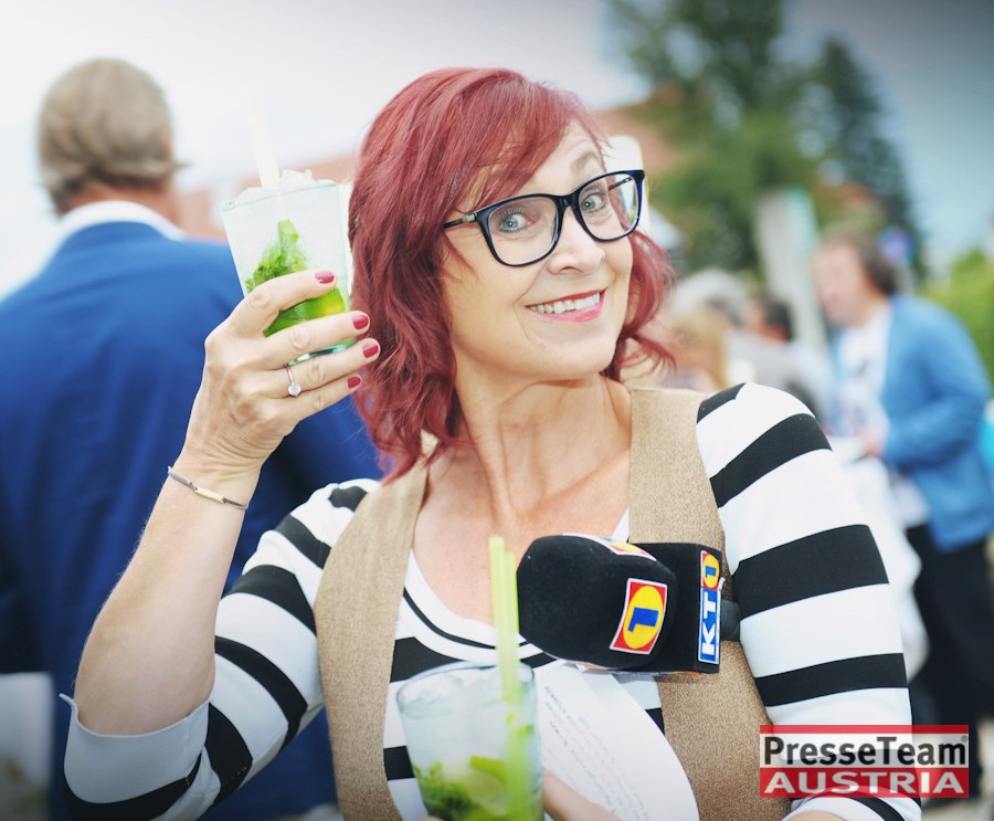 Leeb FliesenLeeb 48 - Sommerfest Fliesen Leeb Klagenfurt