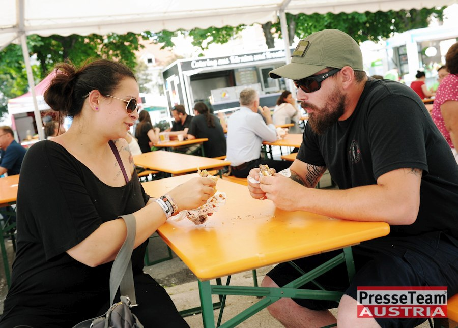 Streedfood Weekend Klagenfurt 25 - Streetfood Weekend Klagenfurt