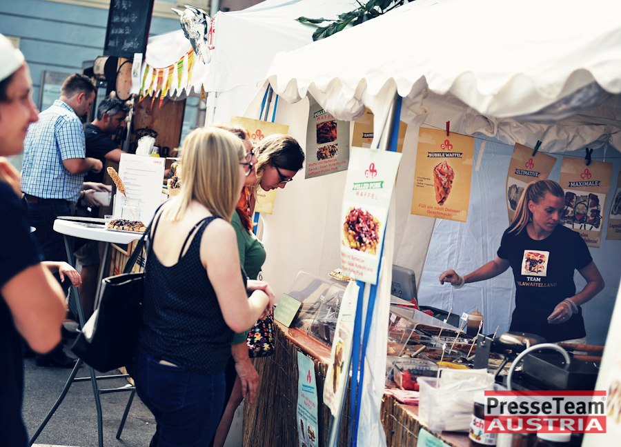 Streedfood Weekend Klagenfurt 31 - Streetfood Weekend Klagenfurt