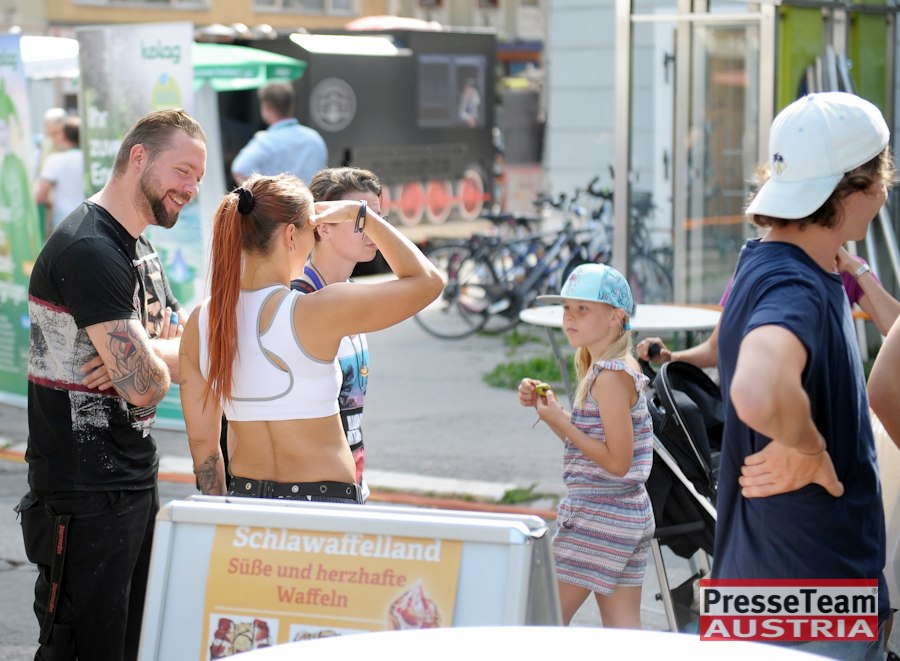Streedfood Weekend Klagenfurt 33 - Streetfood Weekend Klagenfurt
