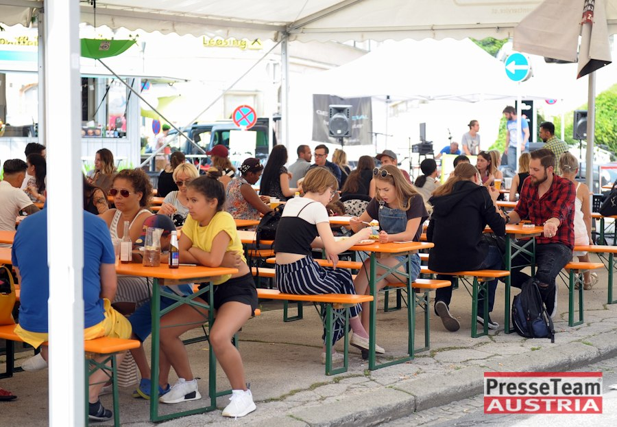 Streedfood Weekend Klagenfurt 35 - Streetfood Weekend Klagenfurt