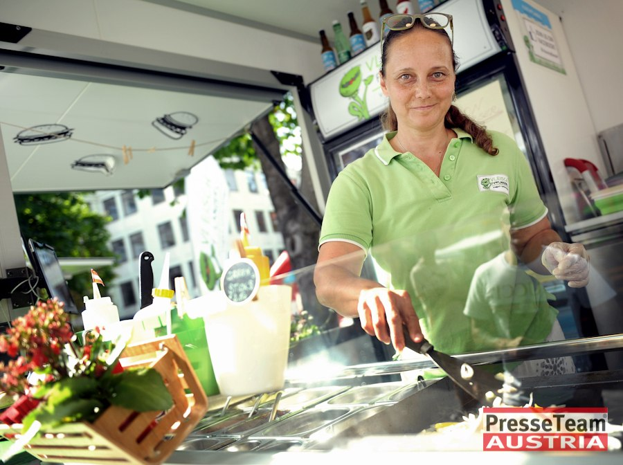 Streedfood Weekend Klagenfurt 36 - Streetfood Weekend Klagenfurt