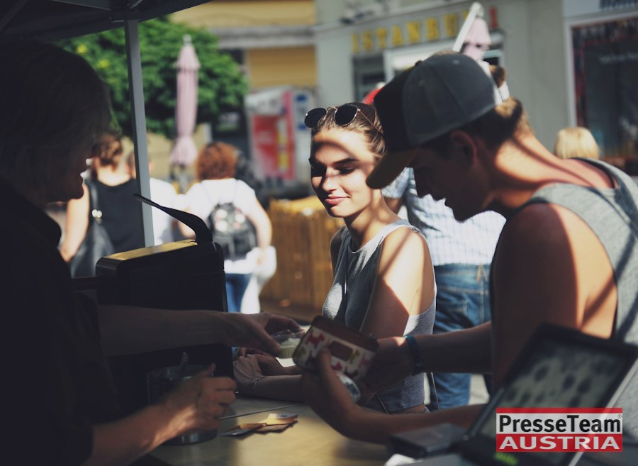Streedfood Weekend Klagenfurt 38 - Streetfood Weekend Klagenfurt