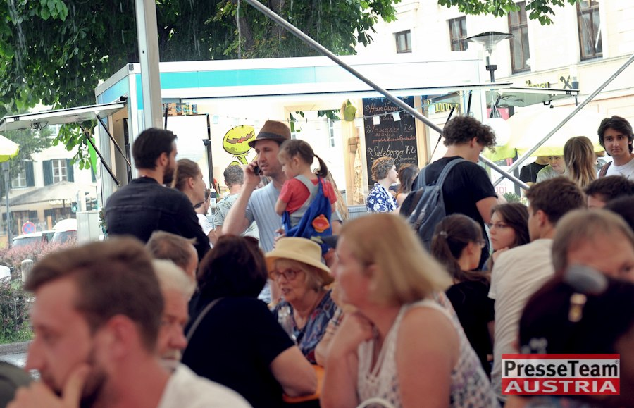 Streedfood Weekend Klagenfurt 56 - Streetfood Weekend Klagenfurt