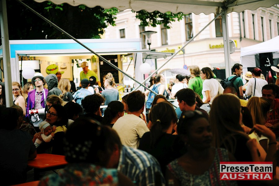 Streedfood Weekend Klagenfurt 61 - Streetfood Weekend Klagenfurt