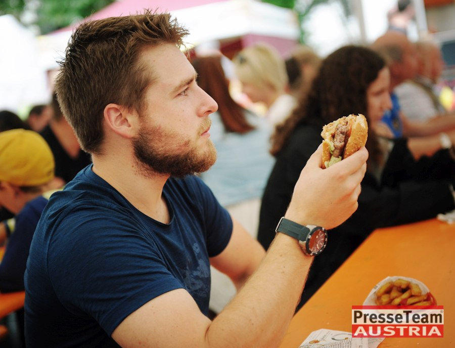 Streedfood Weekend Klagenfurt 65 - Streetfood Weekend Klagenfurt