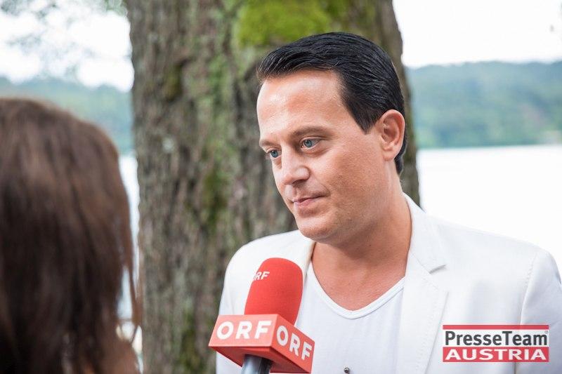 Bad Saag Wörthersee 100 - Fete Blanche DeLuxe im Bad Saag