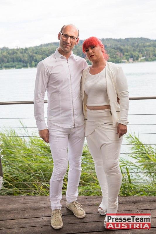 Bad Saag Wörthersee 24 - Fete Blanche DeLuxe im Bad Saag