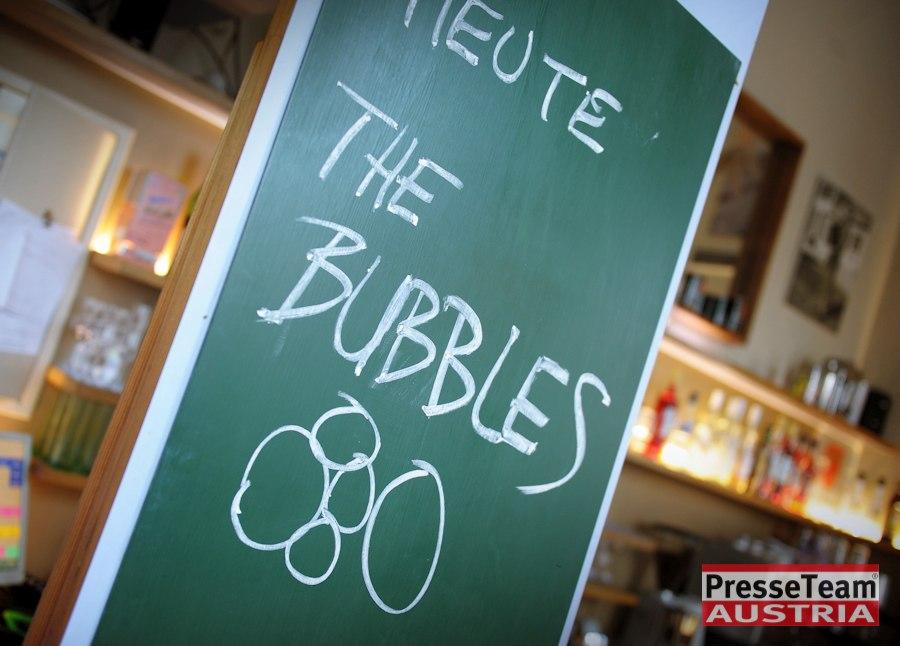 """Bubbles Konzert Lustgarten DSC 8125 - """"Reunion Concert"""" der """"Bubbles"""""""