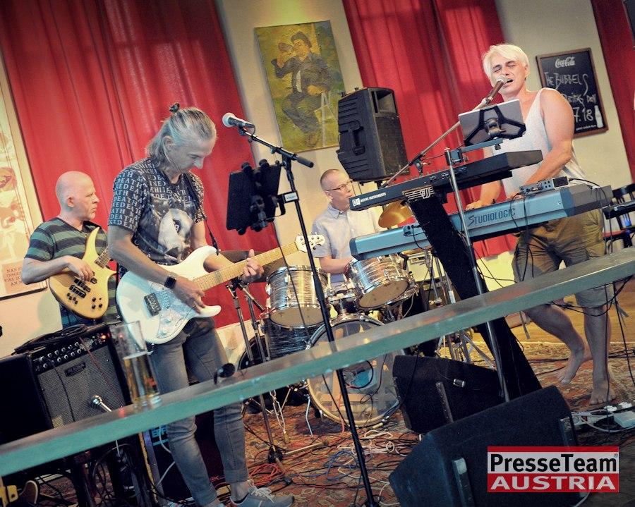 """Bubbles Konzert Lustgarten DSC 8221 1 - """"Reunion Concert"""" der """"Bubbles"""""""