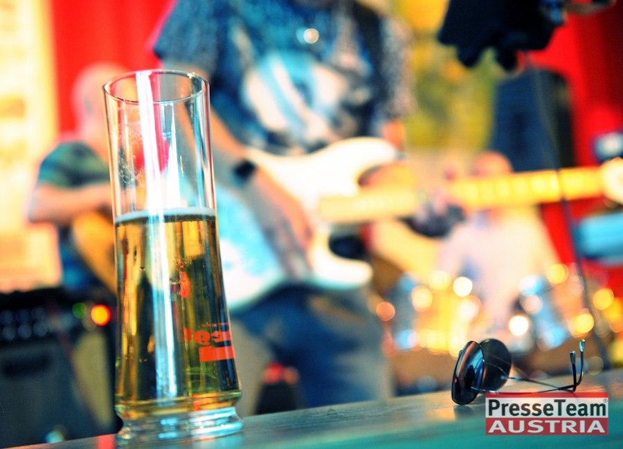 """Bubbles Konzert Lustgarten DSC 8229 - """"Reunion Concert"""" der """"Bubbles"""""""