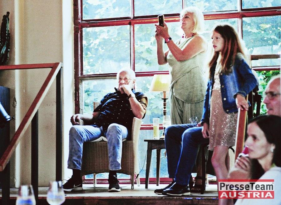 """Bubbles Konzert Lustgarten DSC 8246 2 - """"Reunion Concert"""" der """"Bubbles"""""""