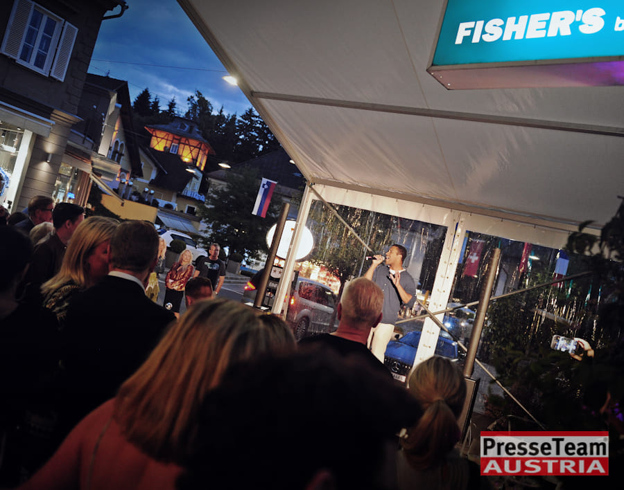 Ernst Fischer DSC 8020 - Fisher's by the sea Velden KIK