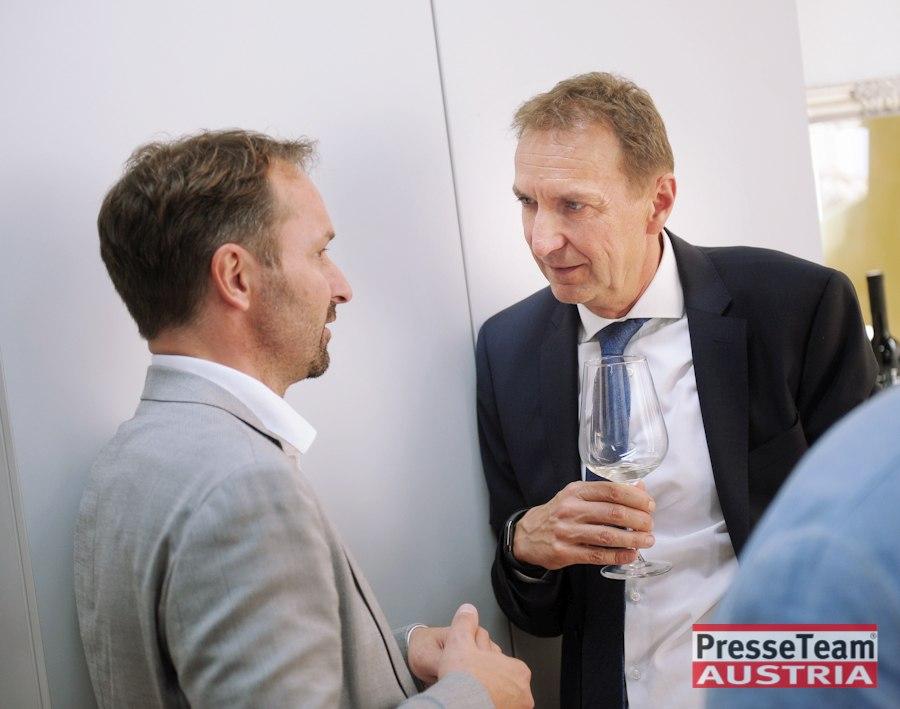 Ferdinand Lanker 14 - Lanker   Obergantschnig Rechtsanwälte Sommerfest