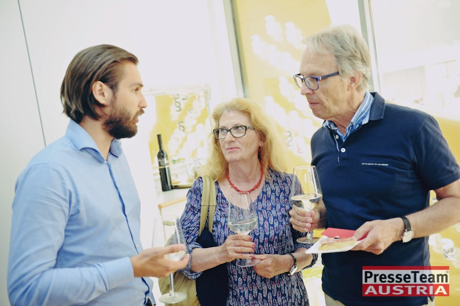 Ferdinand Lanker 20 - Lanker   Obergantschnig Rechtsanwälte Sommerfest
