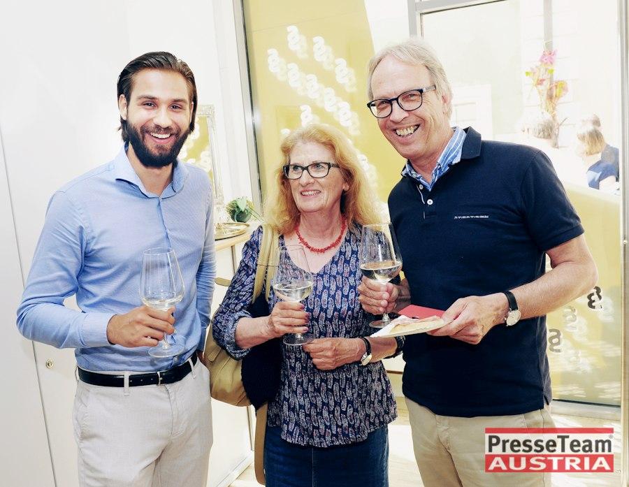 "Sommerfest Neue Rechtsanwaltskanzlei ""Lanker & Obergantschnig"" in Feldkirchen"