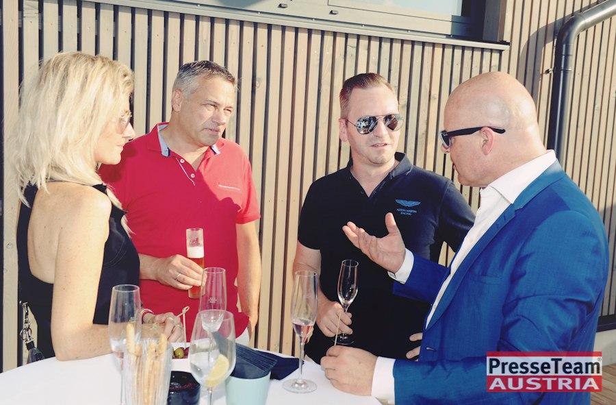Silke Todor-Kostic, Robert Graf, Roland Schmid, Alexander Todor-Kostic