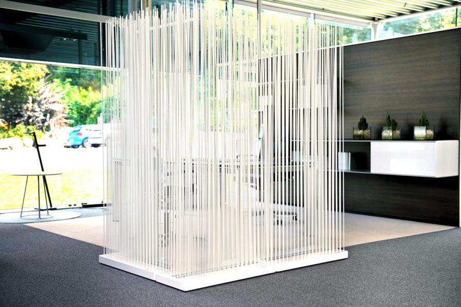 Büromaterial online kaufen: Die besten Ideen für Büromöbel und ...