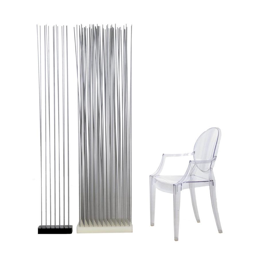 die top 10 sichtschutz raumteiler ideen von skydesign b roeinrichtungen. Black Bedroom Furniture Sets. Home Design Ideas