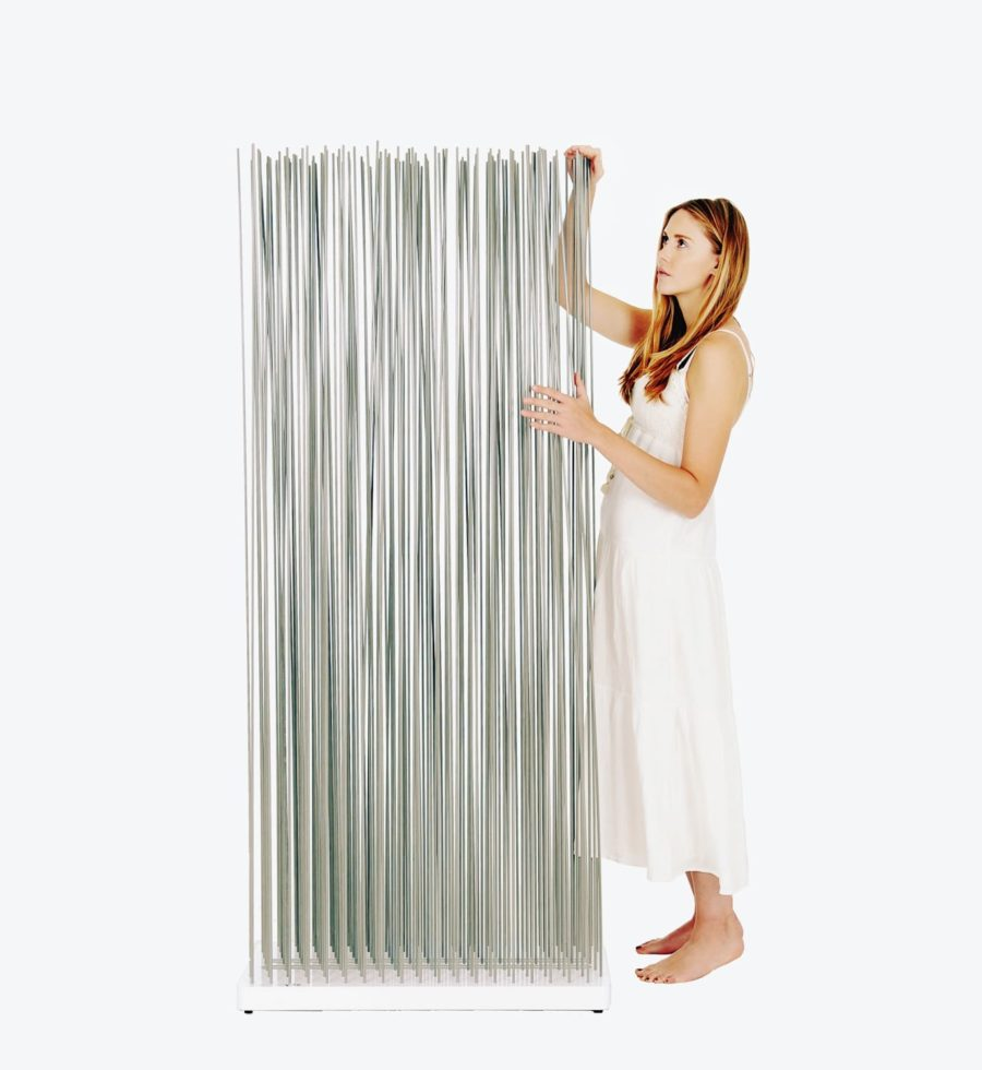 raumtrenner - Die Testsieger 2018 | Gartenmöbel, Balkonmöbel & Terrassenmöbel