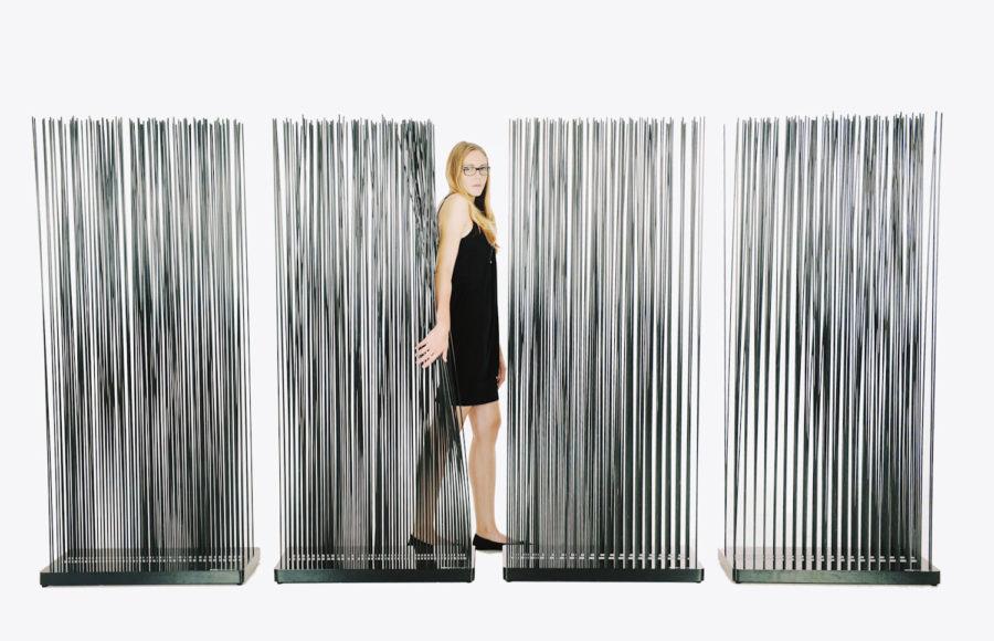 Sticks Paravents & Spanische Wände günstig online kaufen