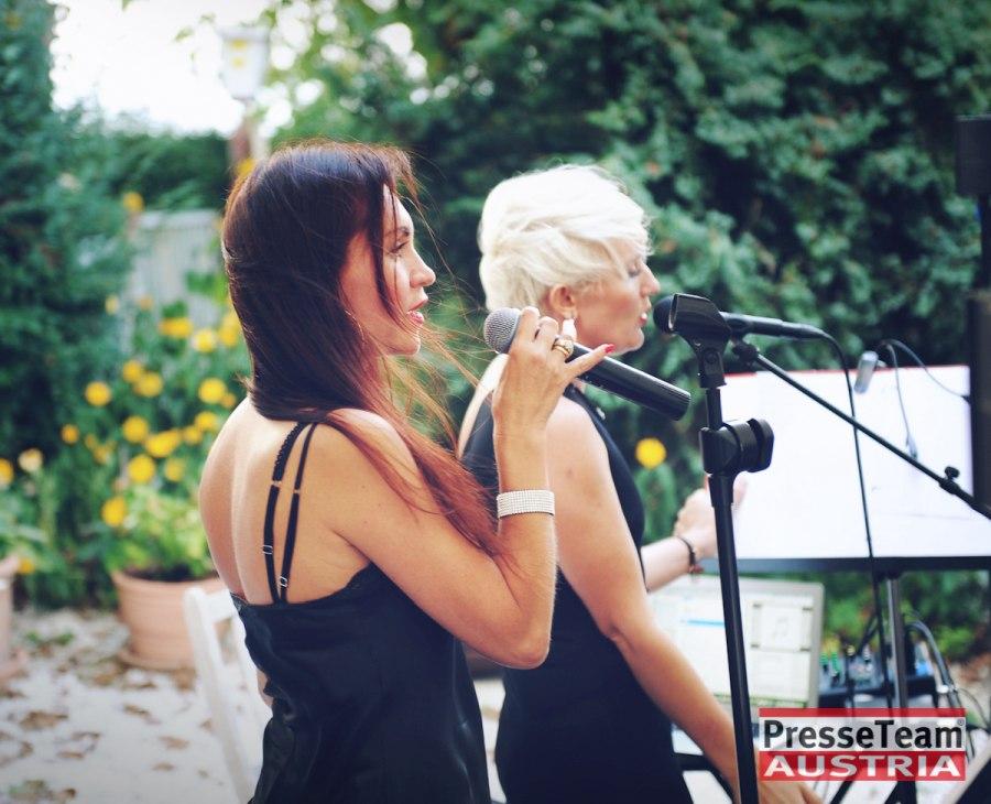 """5DSC 0392 Soul 8 Music - """"Soul 8 Music Project"""" im Kollerwirt in Tanzenberg"""