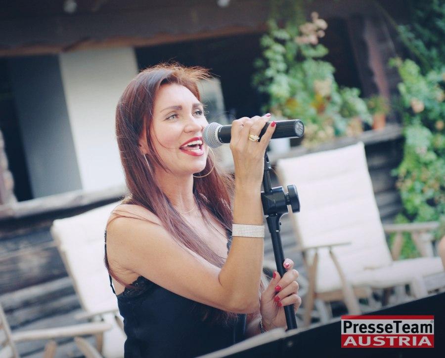 Tatjana Kropf