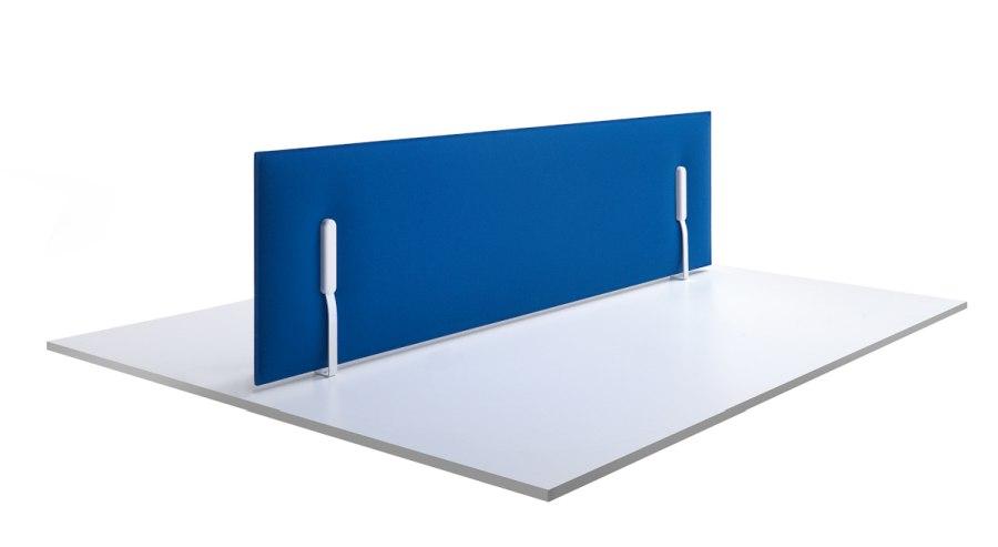 Akustik Schallabsorber Schreibtischblende - Top 10 Akustik Büro Schallschutz Trennwände Hersteller