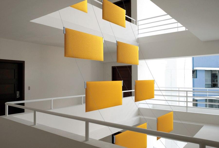 Büromöbel Trennwand Stellwand Schreibtisch Aufsatz Sichtschutz - Top 10 Akustik Büro Schallschutz Trennwände Hersteller