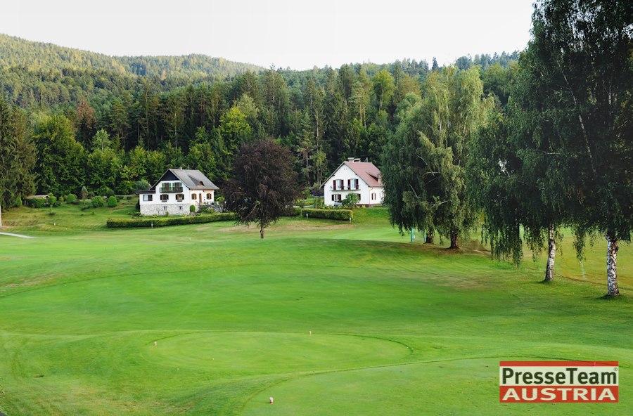 "DSC 0065 KS Circle Karin Strahner - ""Swing-the-Lake"" Golf-Highlight am Wörthersee"