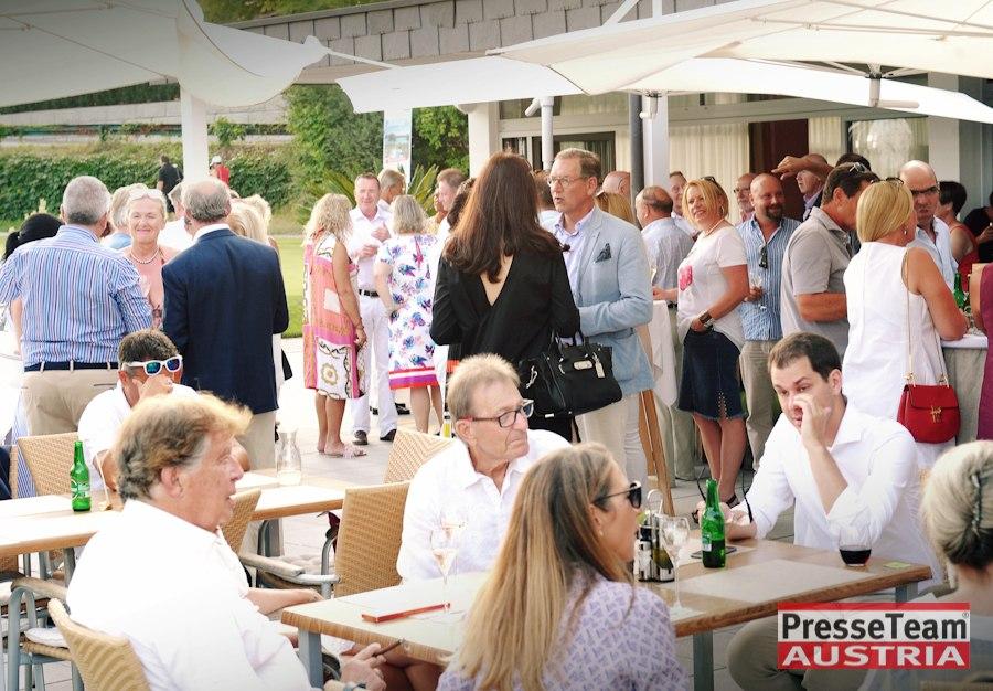 "DSC 0066 KS Circle Karin Strahner - ""Swing-the-Lake"" Golf-Highlight am Wörthersee"