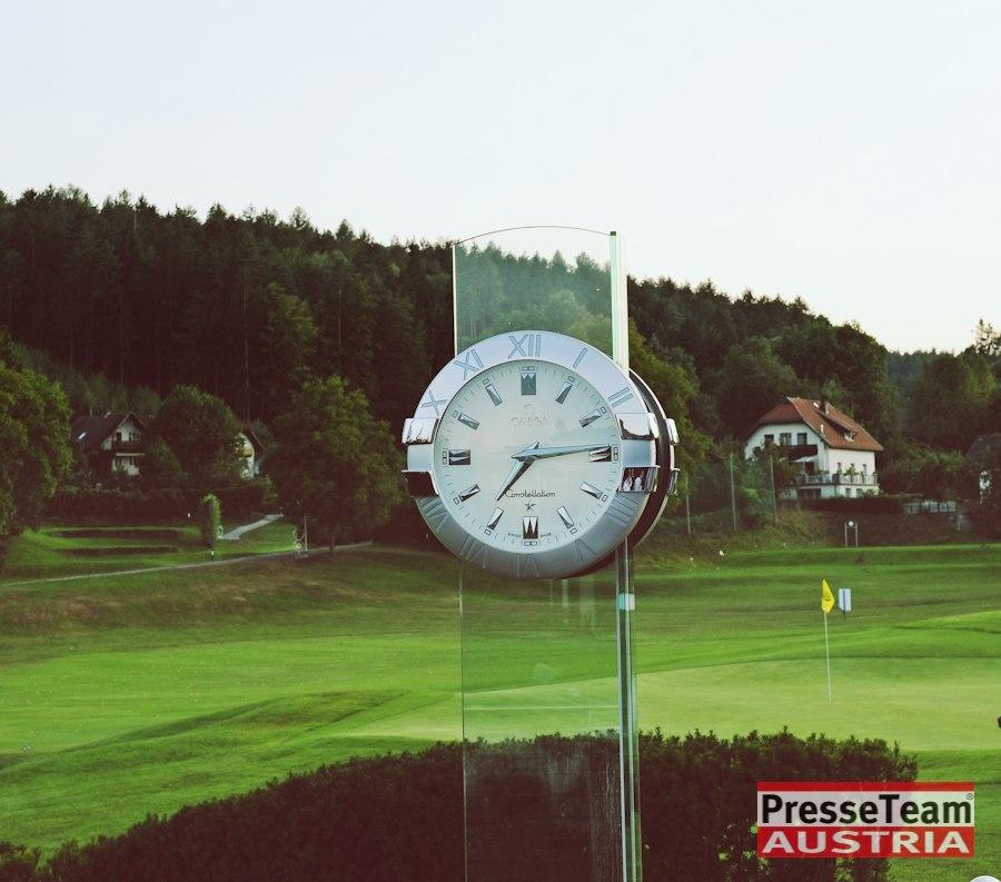 "DSC 0068 KS Circle Karin Strahner - ""Swing-the-Lake"" Golf-Highlight am Wörthersee"