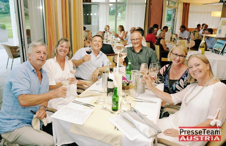 "DSC 0120 KS Circle Karin Strahner - ""Swing-the-Lake"" Golf-Highlight am Wörthersee"